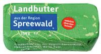 Landbutter_Spreewald