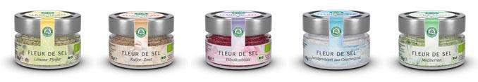 Fleur_de_sel