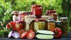 Y. Willicks 10 Tipps zur Lebensmittelaufbewahrung