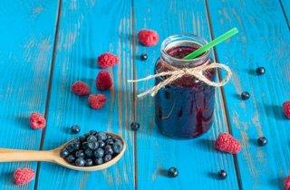 Das kleine SOS-Lexikon für Ihre Marmelade