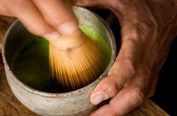 Zubereitung Matcha Tee: So einfach gelingt er Ihnen