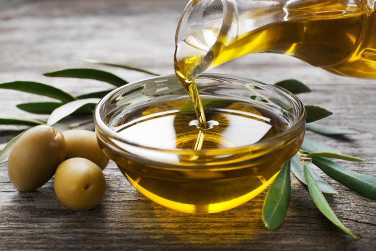 Diese Bio-Öle bringen Abwechslung in die Küche