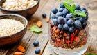Saftmahlzeit für Genuss und Vitalität