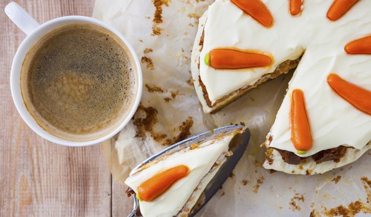 Ostern ohne ei ostern vegan kochen und backen for Kochen ohne salz