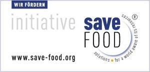 Der Save Food Kongress ©Save Food/Messe Düsseldorf