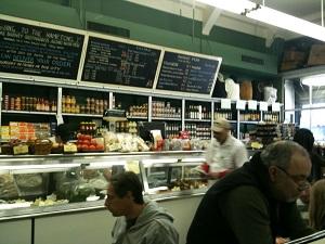 Im Foodmarket