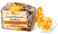 Sonneblumenbrot_Rewe_Regio_schwindel