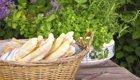 So kauft man Spargel und Gemüse richtig ein
