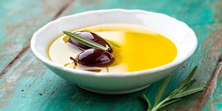 Öle in der Küche: Welche Speiseöle sind gesund?