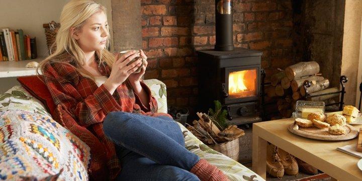Wachmacher Tee statt Kaffee: Welcher macht topfit?