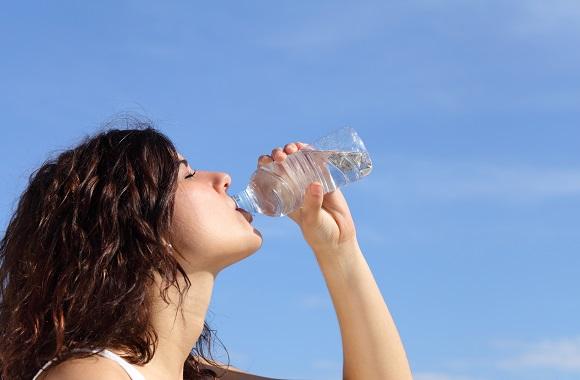 Trinkwasser in Gefahr: EU plant Breitbandkabel durch Wasserleitung