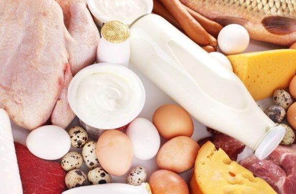 Vegan kochen: Wie ersetze ich was?