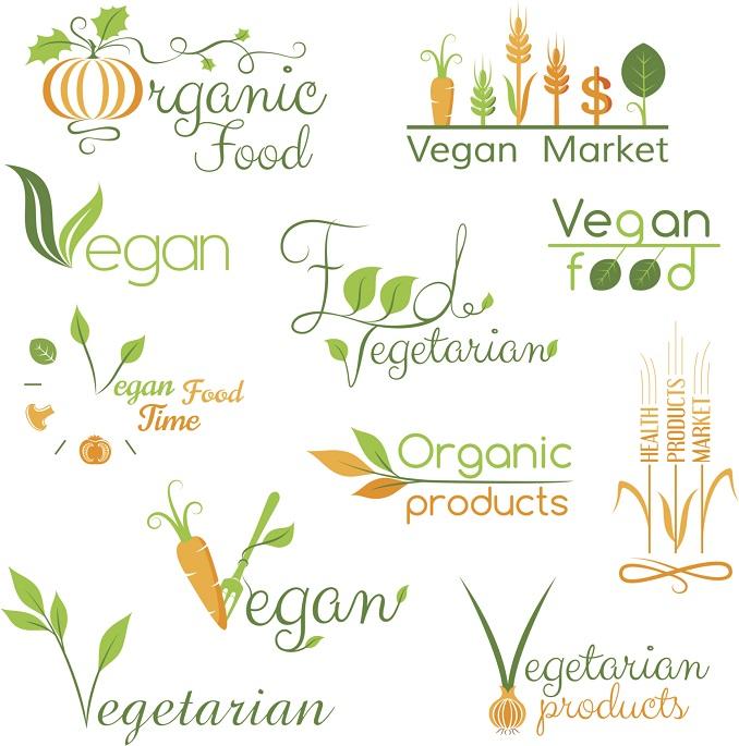 Ist vegan auch nachhaltig? © ksana-gribakina/iStock/Thinkstock