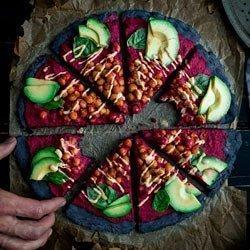 Zehn vegane Top Restaurants in Deutschland
