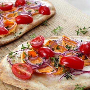 Einfach mal vegan kochen ohne Vorurteile
