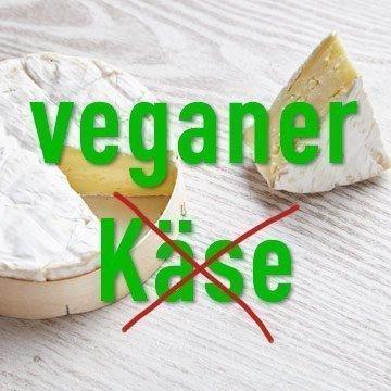 EuGH-Urteil: Keine tierischen Namen für vegane Produkte mehr!