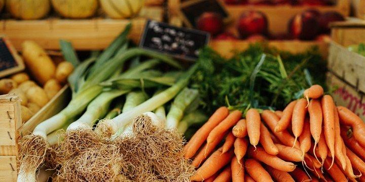 Warum es nicht reicht, Veganer zu sein