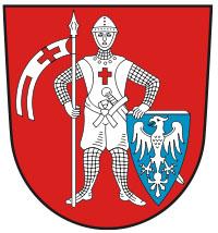 WappenBamberg