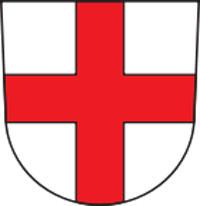Wappen Freiburg