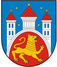 Wappen Goettingen
