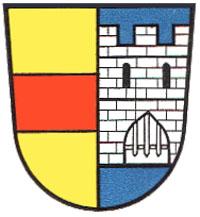 Wappen Lahr