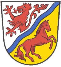 Wappen Rotall-Inn