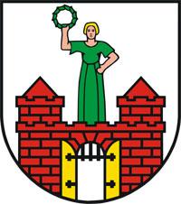 Wappen Magdeburg