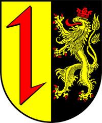 Wappen Mannheim