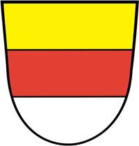 Wappen Münster