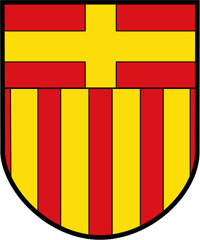 Wappen Paderborn
