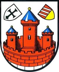 Wappen Rotenburg