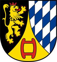 Wappen Weinheim