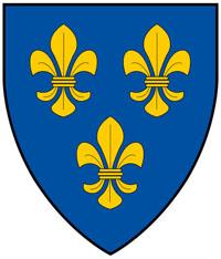 Wappen Wiesbaden