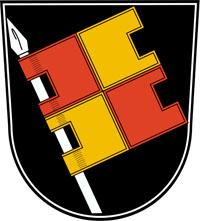 Wappen Würzburg