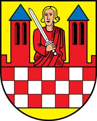 Wappen Iserlohn