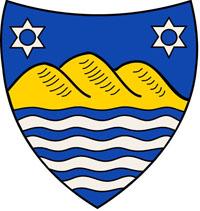 Wappen Juist