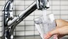 Medikamente und Pestizide belasten Trinkwasser