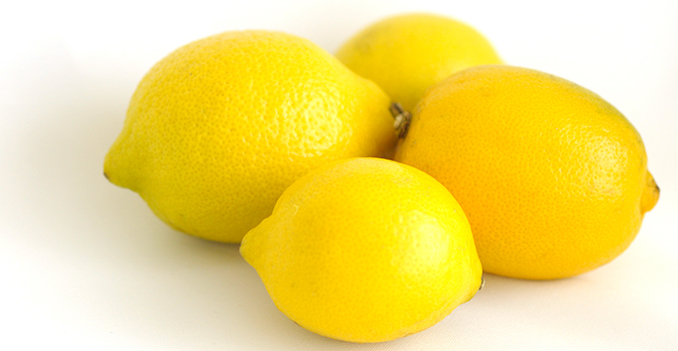 Vitamin Winter Zitrus