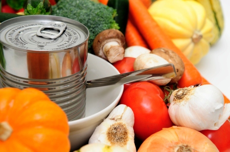 Zucker: So viel steckt in Lebensmitteln, die Alternativen und gesund ernähren