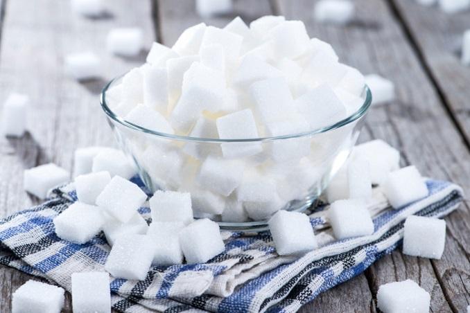 Zucker App Verbraucherzentrale  HandmadePictures/iStock/Thinkstock