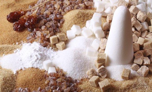 gesund essen zucker reduzieren ist nachhaltig und gar nicht so schwer. Black Bedroom Furniture Sets. Home Design Ideas
