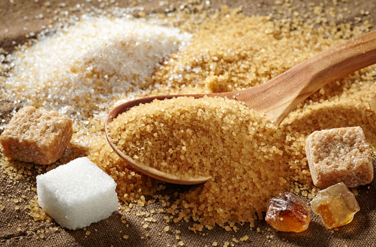 Peeling selber machen: Einfache Rezepte mit Zucker,
