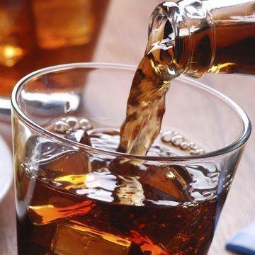 Zucker, der süße Tod: Warum ist zu viel Zucker ungesund