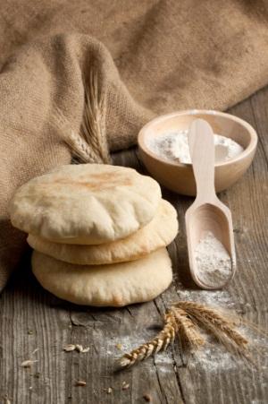 Tag des Brotes:Tradition seit 5000 Jahren