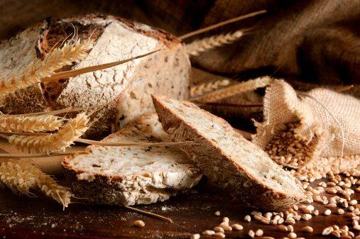 Tag des Brotes: Ein Klassiker seit 5.000 Jahren und Bio im Trend