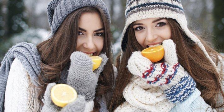 Clean Eating - Gesunde Ernährung auf natürlicher Basis