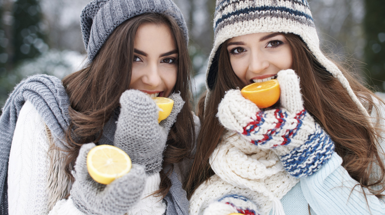 Die Grundregeln der Clean-Eating Philosophie und welche Lebensmittel auf die Einkaufsliste dürfen.