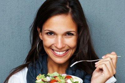 Nachhaltig gesund und langfristig abnehmen: die besten Tipps!