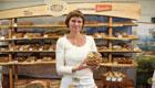 Grüne Woche Berlin: Weltgrößte Verbraucherschau setzte auf «Bio»