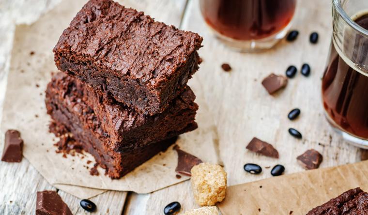 Zucker, Kakao und Fett sind die Grundlagen, wer Schokolade selber machen will